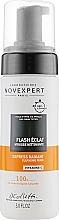 Perfumería y cosmética Espuma facial con vitamina C - Novexpert Vitamin C Express Radiant Cleansing Foam