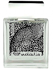 Perfumería y cosmética Rasasi Rumz Al Rasasi 9453 Pour Elle - Eau de parfum