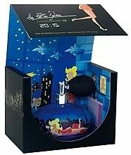 Perfumería y cosmética Lulu Castagnette Les Petites Folies 20:15 - Eau de parfum