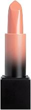 Perfumería y cosmética Barra de labios cremosa - Huda Beauty Power Bullet Cream Glow Sweet Nude