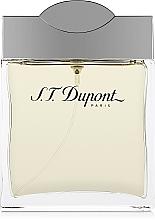 Perfumería y cosmética Dupont Pour Homme - Eau de toilette