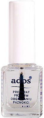 Esmalte amargo para uñas mordidas - Ados — imagen N1
