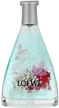 Perfumería y cosmética Loewe Agua de Loewe Mar de Coral - Eau de toilette