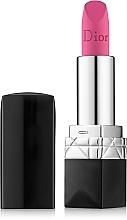 Perfumería y cosmética Barra de labios con manteca de mango natural - Dior Rouge Dior Couture Colour Comfort & Wear Matte Lipstick