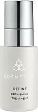Perfumería y cosmética Tratamiento de noche reductor de poros con retinol - Cosmedix Refine Refinishing Treatment