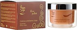 Perfumería y cosmética Crema corporal perfumada - Peggy Sage Sparkling Body Cream