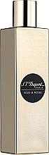 Perfumería y cosmética Dupont Oud & Rose - Eau de Parfum