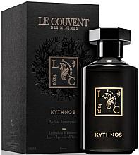 Perfumería y cosmética Le Couvent des Minimes Kythnos - Eau de parfum
