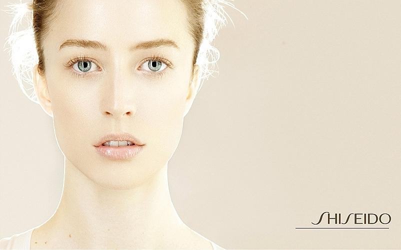 Crema de noche con ácido cítrico - Shiseido Benefiance NutriPerfect Night Cream  — imagen N4