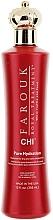Perfumería y cosmética Champú hidratante con extracto de trufa blanca - CHI Farouk Royal Treatment by CHI Hydration Shampoo