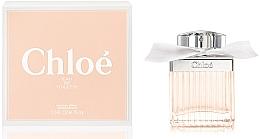 Perfumería y cosmética Chloe Chloe Eau de Toilette - Eau de toilette