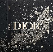 Perfumería y cosmética Dior Sauvage Eau de Parfum - Set (eau de parfum/100ml + eau de parfum/mini/10ml + bálsamo aftershave/50ml)