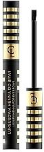 Perfumería y cosmética Henna para cejas - Christian Laurent Luxury Henna Eyebrows