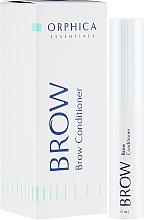 Perfumería y cosmética Acondicionador de cejas - Orphica Realash Brow Conditioner