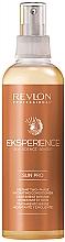 Perfumería y cosmética Tratamiento spray para cabello bifásico con queratina y extracto de algas marinas - Revlon Professional Eksperience Sun Pro Two-phase Hydrating Conditioner