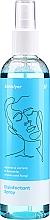 Perfumería y cosmética Spray desinfectante - Satisfyer Disinfectant Spray