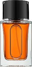 Perfumería y cosmética Alfred Dunhill Custom - Eau de toilette