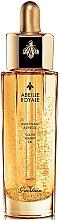 Perfumería y cosmética Aceite facial antiedad con miel de abeja y jalea real - Guerlain Abeille Royale Youth Watery Oil