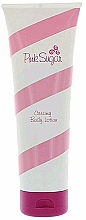 Perfumería y cosmética Aquolina Pink Sugar - Loción corporal con fragancia