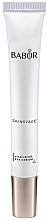 Perfumería y cosmética Crema contorno de ojos revitalizante - Babor Skinovage Vitalizing Eye Cream