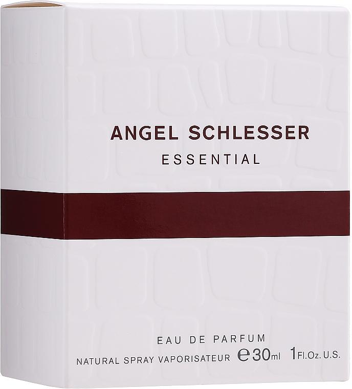 Angel Schlesser Essential - Eau de Parfum — imagen N2