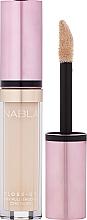 Perfumería y cosmética Corrector prebase de maquillaje antimanchas - Nabla Close-Up Concealer