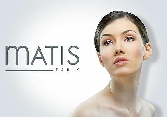 Crema facial regeneradora con extracto de limón - Matis Reponse Vitalite Regenerating cream — imagen N3