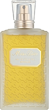 Perfumería y cosmética Dior Miss Dior Eau de Toilette Originale - Eau de toilette
