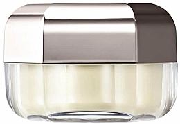 Perfumería y cosmética Polvos sueltos - Fenty Beauty By Rihanna Pro Filt'R Mini Instant Retouch Setting Powder