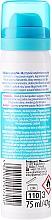 Spray refrescante para pies con hamamelis y mentol - Pharma CF No36 Foot Spray 3In1 — imagen N2