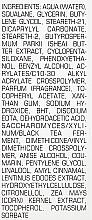 Crema regeneradora para contorno de ojos con manteca de karité y extracto de kombucha - Artdeco Oxyvital Eye Cream — imagen N4