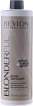 Perfumería y cosmética Tratamiento protector de cabello rubio - Revlon Professional Blonderful Bond Defender
