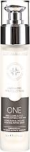 Perfumería y cosmética Sérum facial peptídico hidratante con ácido hialurónico - Surgic Touch One Cosmesutical Anti-Age Hydrating Peptide Serum