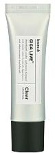 Perfumería y cosmética Gel calmante de centella asiática para irritaciones y zonas problemáticas - Heimish Cica Live Clear Spot Gel