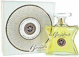 Perfumería y cosmética Bond No 9 So New York - Eau de parfum