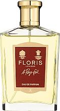 Perfumería y cosmética Floris A Rose For - Eau de parfum