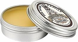 Perfumería y cosmética Cera para bigote con manteca de karité, aroma a pino - Mr. Bear Family Moustache Wax Woodland