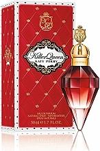 Perfumería y cosmética Katy Perry Killer Queen - Eau de parfum