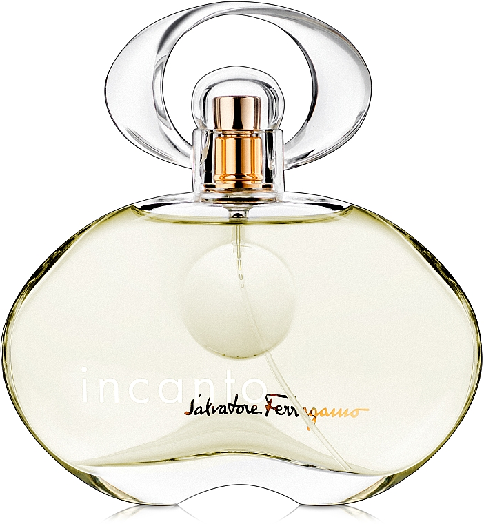 Salvatore Ferragamo Incanto - Eau de Parfum — imagen N1