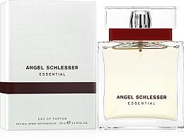 Angel Schlesser Essential - Eau de Parfum — imagen N4
