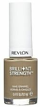 Perfumería y cosmética Esmalte de uñas - Revlon Brilliant Strength