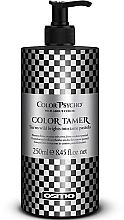 Perfumería y cosmética Crema colorante semipermanente - Osmo Color Psycho Color Tamer Semi Permanent Hair Color Cream