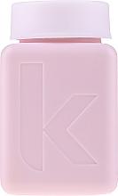 Perfumería y cosmética Champú con extracto de lavanda, té verde y aceite de rosa mosqueta - Kevin Murphy Angel.Wash (mini)