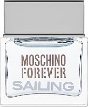 Perfumería y cosmética Moschino Forever Sailing - Eau de toilette (mini)