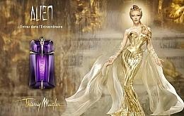 Mugler Alien - Desodorante spray — imagen N2