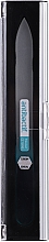 Perfumería y cosmética Lima de uñas de vidrio de grano 807 - Blazek Glass Antibactif Glass Nail File