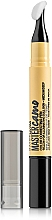 Perfumería y cosmética Corrector de color tipo bolígrafo - Maybelline Master Camo Color Correcting Pen