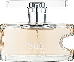 Masaki Matsushima Suu… - Eau de Parfum — imagen N1