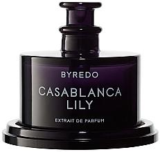 Perfumería y cosmética Byredo Casablanca Lily - Perfume