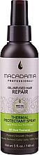 Perfumería y cosmética Spray de protección térmica con aceites de macadamia y argán - Macadamia Professional Thermal Protectant Spray